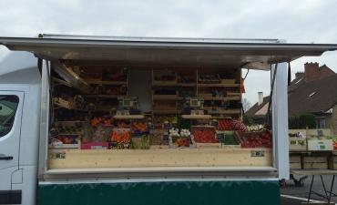 Aménagement food truck_1