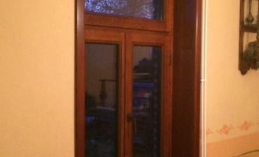 Fenêtres en bois sur mesure_2