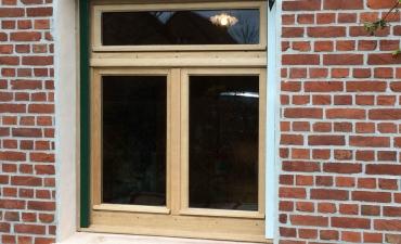 Fenêtres en bois sur mesure_3