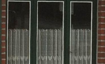 Fenêtres en bois sur mesure_8