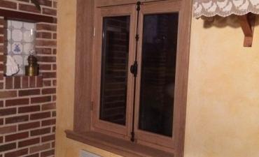 Fenêtres en bois sur mesure_9