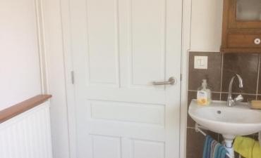 Porte-interieur-bois-sur-mesure 2018-02