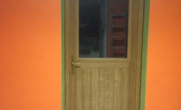 Porte intérieur bois sur mesure_10