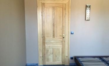 Porte intérieur bois sur mesure_13