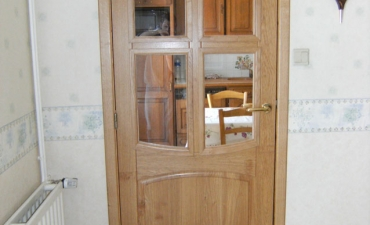 Porte intérieur bois sur mesure_16