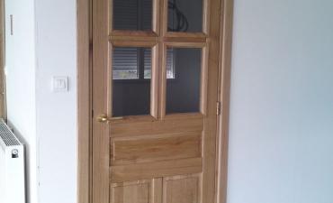 Porte intérieur bois sur mesure_18