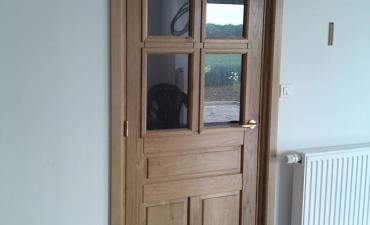 Porte intérieur bois sur mesure_19