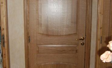 Porte intérieur bois sur mesure_1