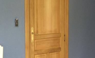 Porte intérieur bois sur mesure_6