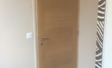 Porte intérieur bois sur mesure_8